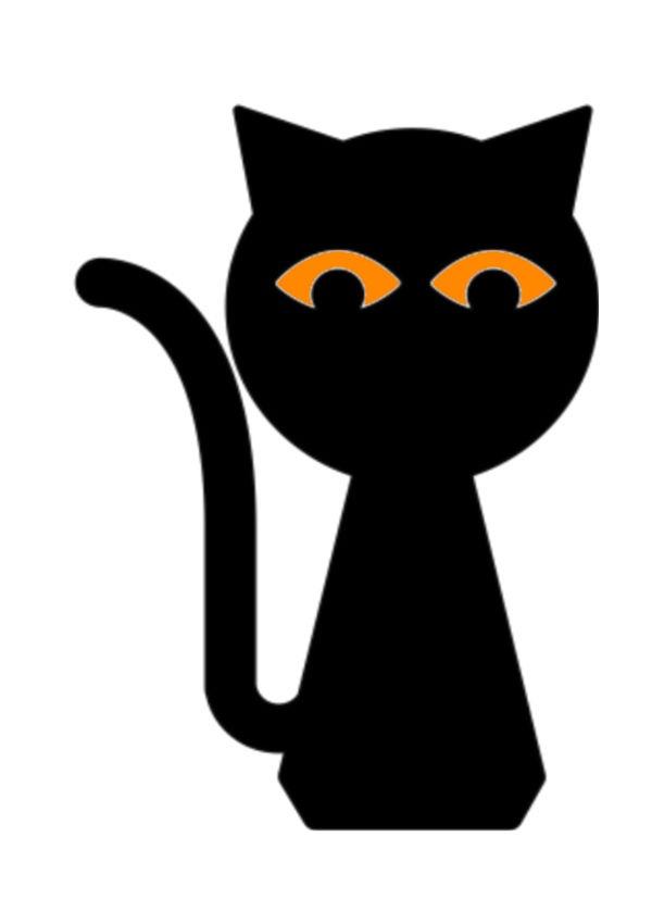 icono web proyecta gato