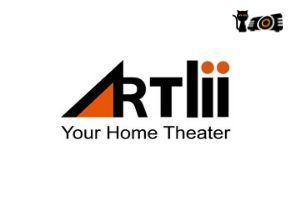 logo marca artlii